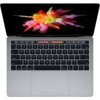 Фото Apple MacBook Pro 13 Z0UT0005Y