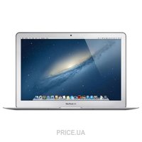 Фото Apple MacBook Air MF067