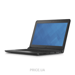 Фото Dell Latitude 3340 (L33545NIW-11)