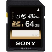 Sony SF64UY
