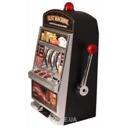 ютуб лас вегас казино