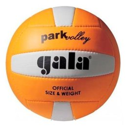 Мяч Gala Park Volleyball (7BP5113SC10)