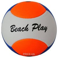 Фото Gala Beach Play 06 (BP5273SC)