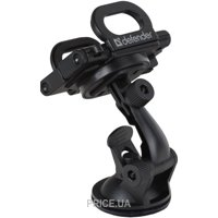 Фото Defender Car holder 101 (29101)