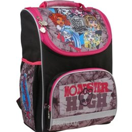 Фото Kite 701 Monster High (MH15-701M)