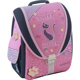 Фото Cool For School Sweet Kitten (CF85601)
