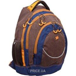 2b2f793c42df Школьные рюкзаки, сумки Yes: Купить в Черновцах - Сравнить цены на ...