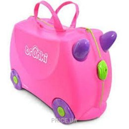 Trunki Trixie (0061-GB01-UKV)