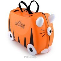 Фото Trunki Tipu Tiger (0085-WL01-UKV)