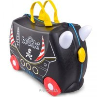 Фото Trunki Pedro the Pirate Ship (0312-GB01)