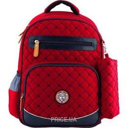 Школьные рюкзаки, сумки  Купить в Украине - Сравнить цены на Price.ua 407a49b4229