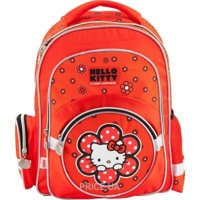 Фото Kite Hello Kitty (HK18-525S)
