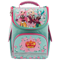 Фото Kite Regal Academy 501 (RA18-501S-2)