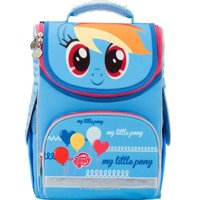 Фото Kite My Little Pony-2 501 (LP17-501S-2)