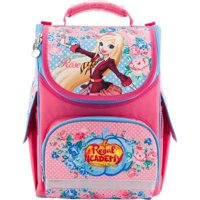 Фото Kite Regal Academy (RA18-501S-1)