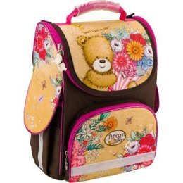 Kite Popcorn the Bear (PO18-501S-2)