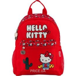 Фото Kite Hello Kitty (HK18-534XS)
