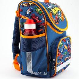 ... Школьный рюкзак 3903bf407f010