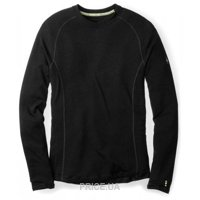 Фото Smartwool Men's NTS Light 200 Crew