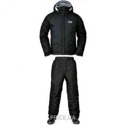 6d03638e36f ... Одежду для рыбалки и охоты Daiwa Rainmax Winter Suit 3XL (DW-3503-3XL