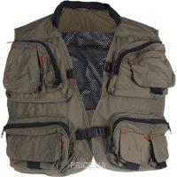 Фото DAM Hydroforce G2 Fly Vest L (8625 202)