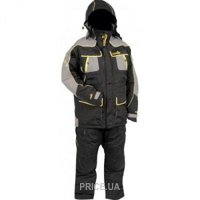 Фото Norfin Explorer XL (340004-XL)