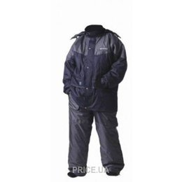 SPRO Comfort Thermo Suit XXL (7014401)
