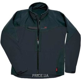 Rapala X-ProTect Softshell Jacket (21105-2)
