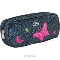 Фото Cool For School Butterfly (CF85582)
