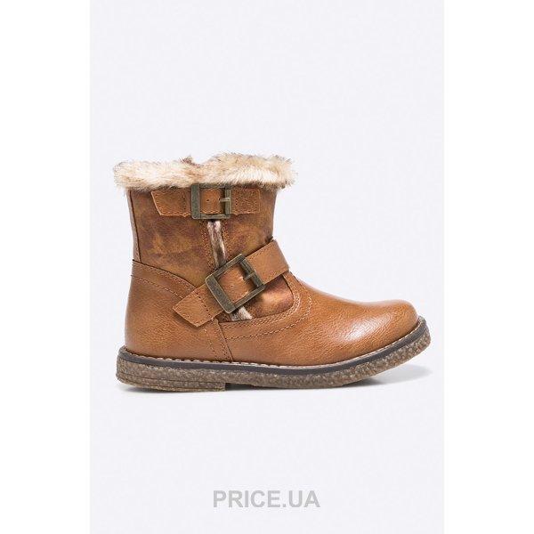American CLUB American Club - Детские ботинки 2600001238716. 0.0. цены в  Украине d8e4ecf8eeed3