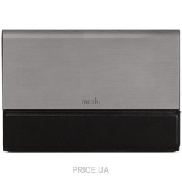 Moshi IonBank 5K Portable Battery