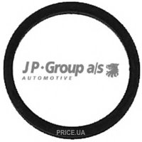 Jp Group 1115550900