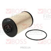Boss Filters BS04-018