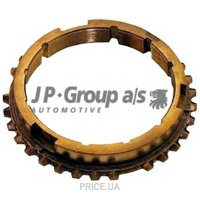 Jp Group 1131300100