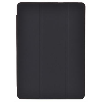 "2E 2E-HM-T310-MCCBT Чехол 2E для Huawei Media Pad T3 10"" Case Black/TR"